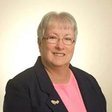 Kathleen Baldwin, PhD, RN, ACNS, ANP, GNP, CEN