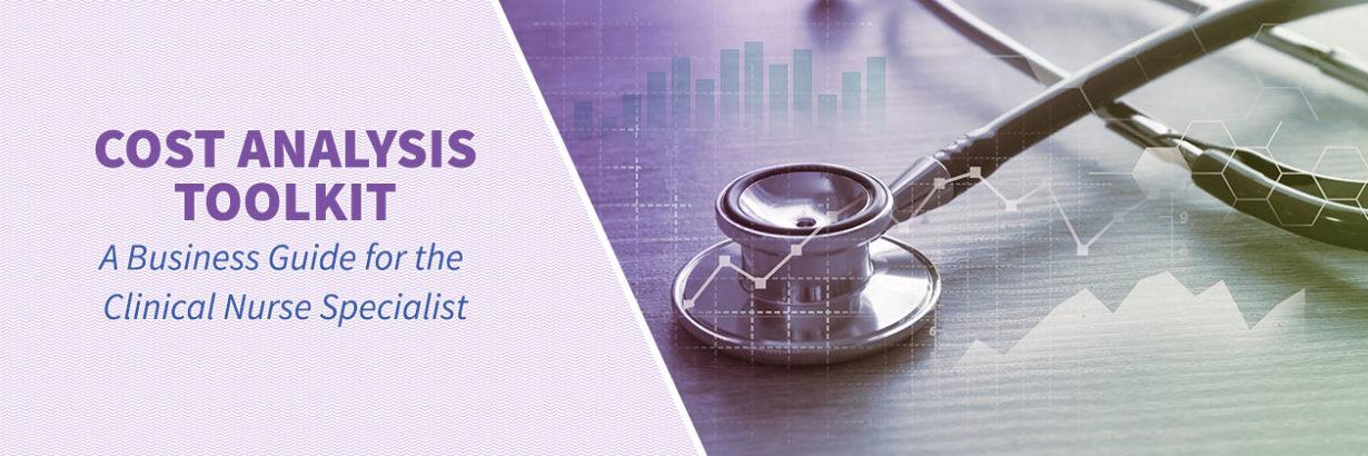 NACNS :: National Association of Clinical Nurse Specialists  