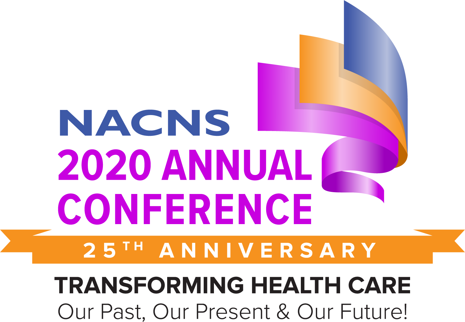2020 Annual Conference | NACNS :: National Association of
