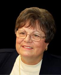 Dr. Brenda Lyon