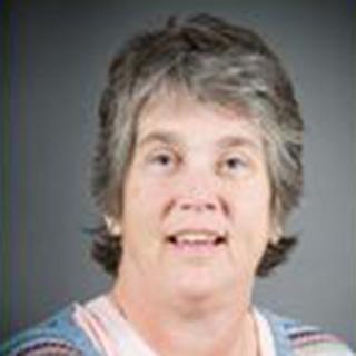 Jane Swartz