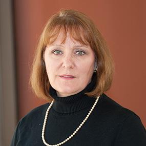 Patricia Tuite