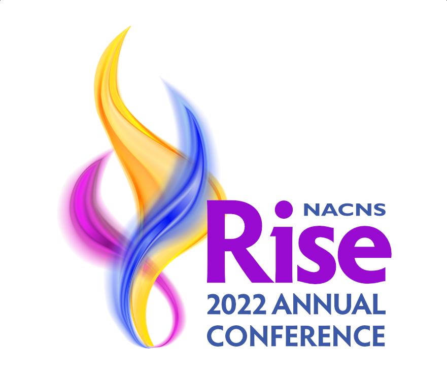 NACNS Rise 2022 Annual Conference