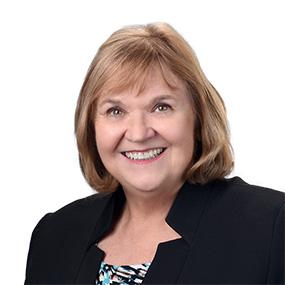 Ruth Ludwick